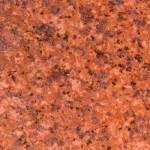 Rose Dust Granite Countertop Atlanta