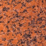 Rose de La Clarte Granite Countertop Atlanta
