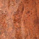 Rosewood Granite Countertop Atlanta