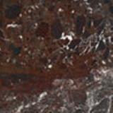 Rosso Levanto Marble Countertops
