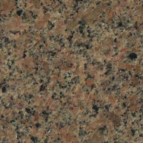 Rotenberg Granite Countertops Atlanta