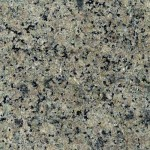 Royal Celeste Granite Countertops Atlanta