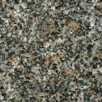 Royal Mahogany Granite Countertops Atlanta
