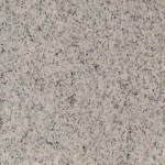 Royston White Granite Countertops Atlanta