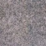 Rubiataba Gray Granite Countertop Atlanta