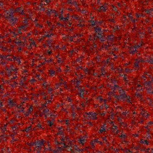 Red Granite Countertop : Red Granite Countertops.
