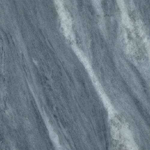 Ruivina Claro Granite Countertops Atlanta