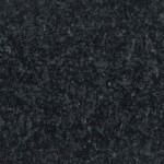 Rustenburg Granite Countertops Altanta