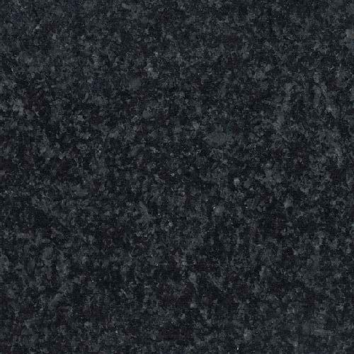 Rustenburg Granite Countertops Altanta