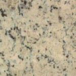 Samoa Granite Countertops Atlanta