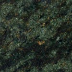 Sea Weed Green Granite Countertops Atlanta