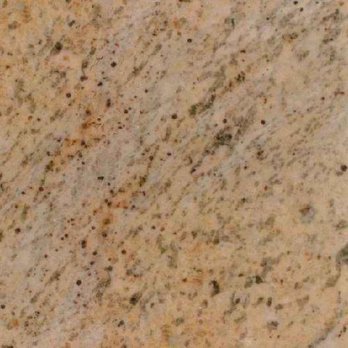Shivakashi yellow granite countertop warehouse for Granito shivakashi