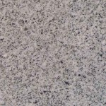 Sierra White Granite Countertops Atlanta