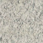 Solar White Granite Countertops Atlanta