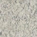 Solar White Granite Countertops Atlanta