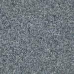 Spi Granite Countertops Atlanta
