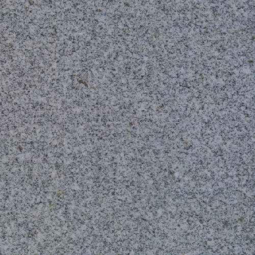Standard Blue Granite Countertops Atlanta