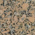 Sunset Beige Granite Countertops Atlanta