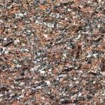 Sabel Brown Granite Countertops Atlanta