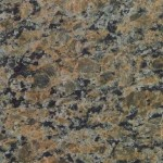Sagami Granite Countertops Atlanta