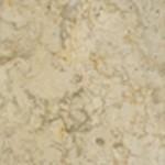 Sahara Gold Marble Countertops