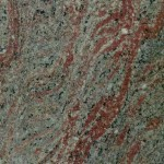 Saint Tropez Granite Countertops Atlanta