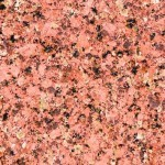 Salmon Green Granite Countertop Atlanta