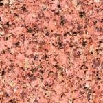 Salmon Green Granite Countertop Atlanta