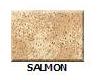 Salmon in Atlanta Georgia