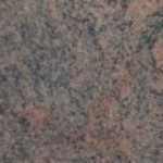 Samba Granite Countertop Atlanta