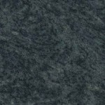 San Francisco Green Granite Countertops Atlanta