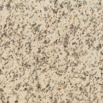 San Roman Granite Countertops Atlanta