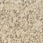 San Roman Granite Countertops Atlanta