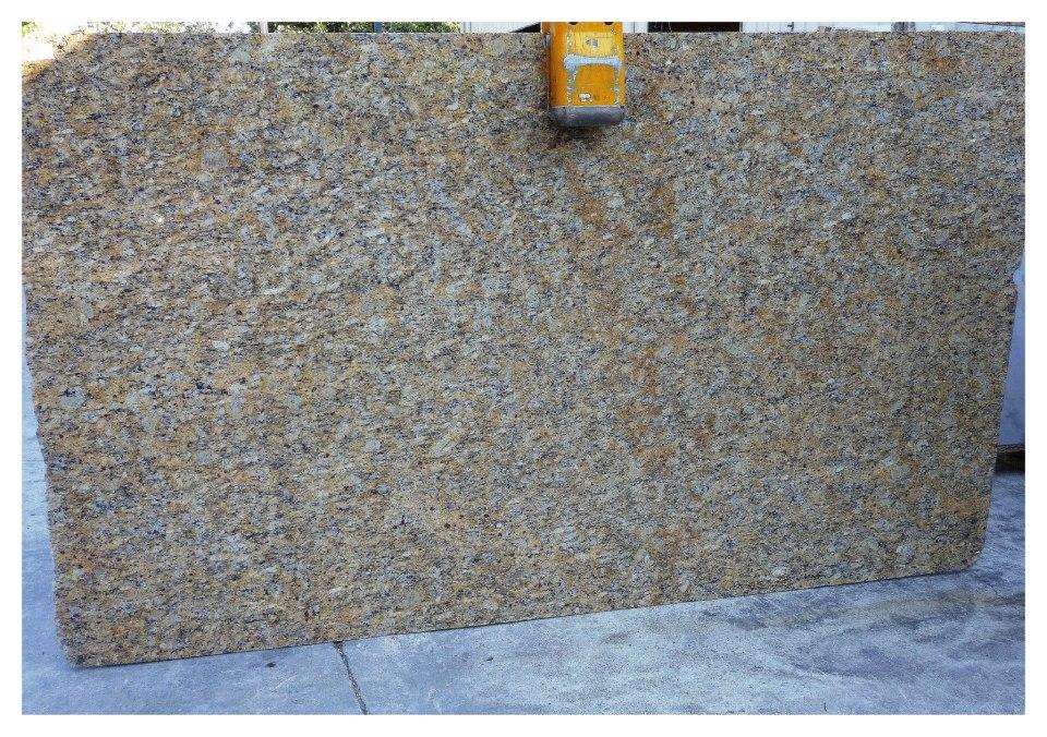 Santa Rita - Granite Countertop Warehouse