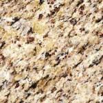 Santa Cecilia Dark Granite Countertops Atlanta