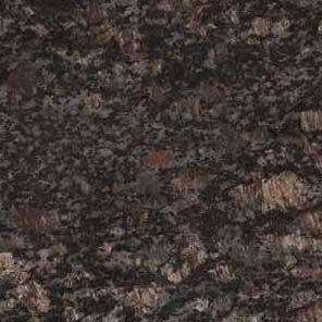 Sapphire Blue Granite Countertops Atlanta