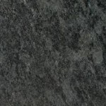 Savannah Granite Countertop Atlanta