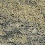 Scottish Meadow Granite Countertops Atlanta
