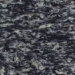 Sea Wave Flower Granite Countertop Atlanta