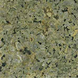 Sea Foam Green Granite Countertops Atlanta