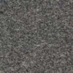 Seebach Granite Countertop Atlanta