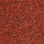 Semien Pink Granite Countertop Atlanta