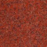 Semien Pink Granite Countertop Atlanta