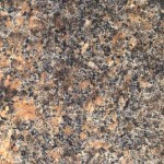 Sequoya Granite Countertops Atlanta
