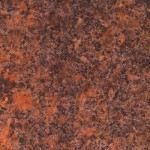 Sequoya Granite Countertop Atlanta