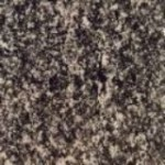 Serizzo Scuro Dubino Granite Countertop Atlanta