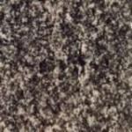 Serizzo Scuro Dubino Granite Countertop Atlanta