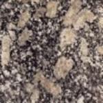 Serrizzo Ghiandone Granite Countertop Atlanta