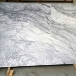 Shadow Storm Granite Countertop