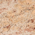 Shivakashi Granite Countertop Atlanta